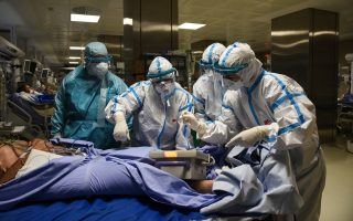 doctors-in-northern-greece-warn-hospitals-at-breaking-point