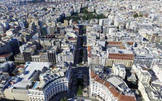 greece-imposes-lockdowns-in-northern-regions-suspends-flights