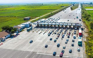 single-e-pass-device-for-all-greek-tolls-as-of-wednesday0