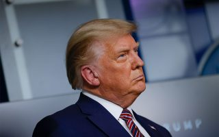 lessons-from-the-trump-phenomenon0