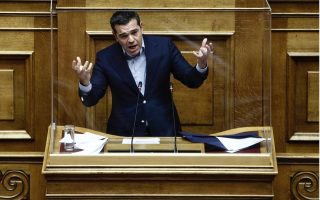 government-out-of-touch-with-reality-says-syriza-chief