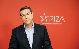 tsipras-warns-of-social-ruins-vows-to-unveil-anti-pissarides-blueprint0