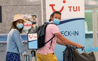 tui-cfo-sees-local-tourism-at-75-of-2019