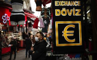 turkey-s-policies-will-continue-to-exacerbate-lira-weakness