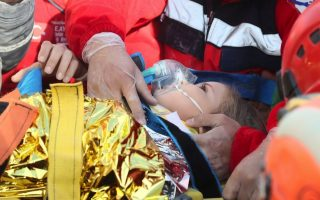 our-miracle-girl-in-turkey-rescued-four-days-after-deadly-quake