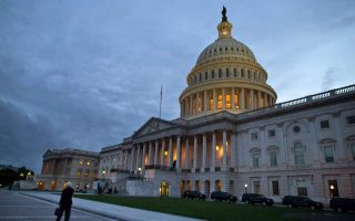 greek-american-presence-in-congress-strengthened0