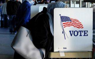 eliamep-and-dukakis-center-debate-on-the-us-election