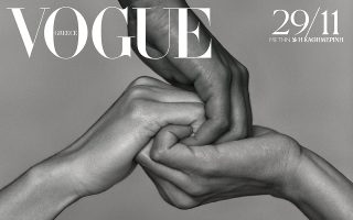three-top-models-activists-join-forces-for-humanity-in-vogue-greece