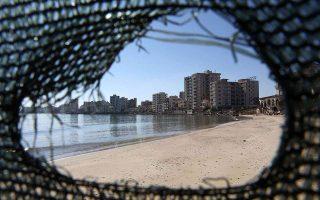 israel-expresses-deep-concern-over-varosha-reopening