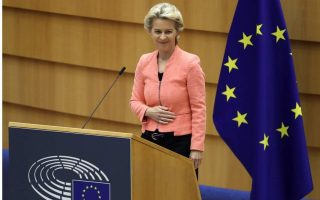 first-installments-of-eu-pandemic-loans-to-be-disbursed