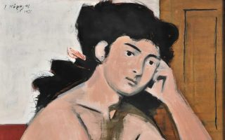 the-human-form-in-20th-century-greek-painting-athens-january-22-amp-8211-april-26
