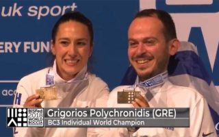polychronidis-takes-gold-in-world-championships