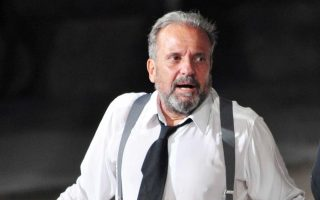 popular-greek-actor-minas-hadzisavvas-dies