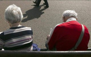 providing-for-old-age-through-private-plans