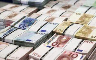 greek-budget-records-primary-deficit-of-8-199-billion-euros-in-jan-july-revenues-drop