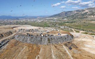 report-shows-fyli-landfill-a-health-hazard