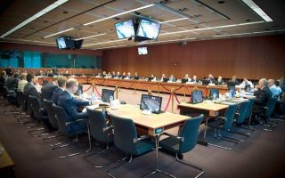 staikouras-to-discuss-imf-loan-repayment-gov-amp-8217-t-plan-at-eurogroup