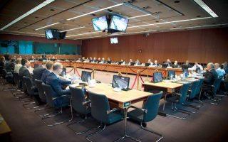 eurogroup-approves-return-of-greek-bond-profits