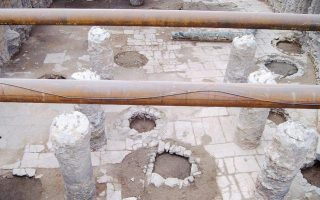 artifacts-to-be-removed-as-attiko-metro-says-in-situ-plan-was-unreliable
