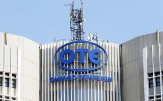 ote-telecom-posts-2-3-pct-drop-in-core-profit