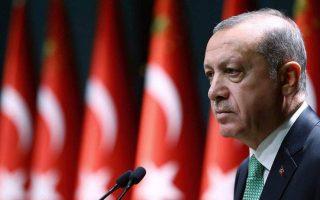 turkey-to-send-troops-to-libya-at-tripoli-amp-8217-s-request-erdogan-says