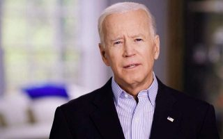 biden-calls-for-pressure-on-turkey-to-stop-provocations-against-greece