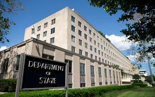 state-department-warns-of-amp-8216-potential-serious-consequences-amp-8217-if-turkey-activates-s-400-system