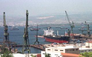 onex-expresses-interest-in-elefsina-and-skaramangas-shipyards0