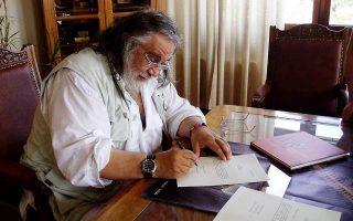 greek-composer-vangelis-tops-chart-of-sporting-music
