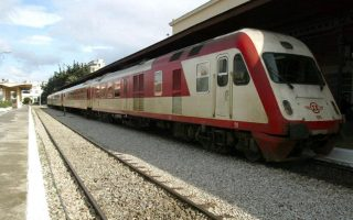 rail-company-cutting-back-services-on-holidays