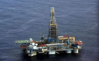 energy-developments-in-the-eastmed-and-turkey-s-self-exclusion0