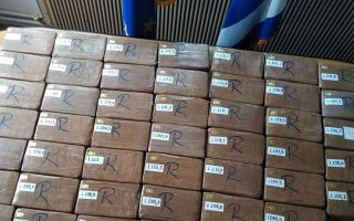 police-seize-1-18-tons-of-cocaine-from-caribbean-smuggling-ring