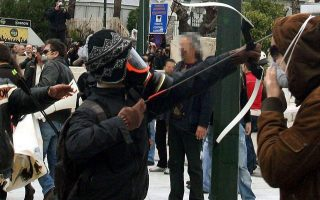 three-arrested-in-counterterrorism-operation-in-athens