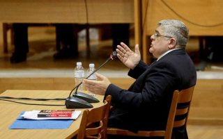 prosecutor-seeks-acquittal-of-golden-dawn-leader