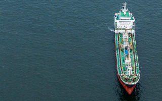 pirates-attack-greek-owned-tanker-off-nigeria