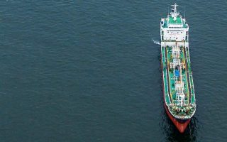 details-emerge-in-kidnap-of-crew-members-from-greek-tanker