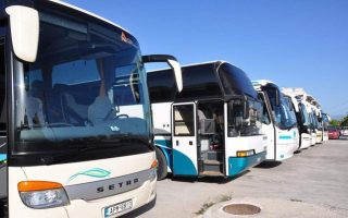 intercity-coaches-to-help-boost-city-bus-routes