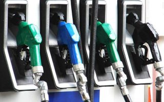 price-caps-on-gasoline-in-some-islands-expected