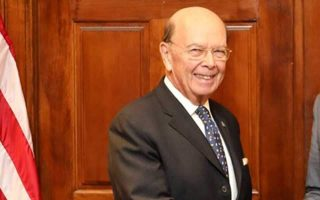 us-commerce-secretary-says-tif-turnout-a-sign-of-confidence-in-greek-economy