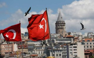 turkish-cds-climb-following-death-of-turkish-soldiers-in-syria