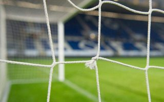 parliament-to-vote-on-football-amendment-on-wednesday