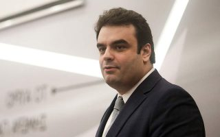 greece-to-wait-for-commission-report-before-deciding-on-5g-says-minister