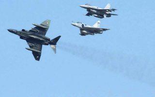turkish-jets-continue-overflights
