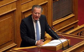 nd-lawmaker-grills-gov-t-over-fyrom-name-talks