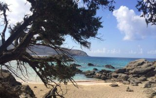 crete-in-top-five-of-tripadvisor-s-best-world-destinations