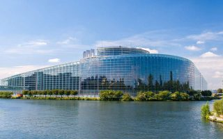 covid-19-forces-eu-lawmakers-to-scrap-strasbourg-meeting