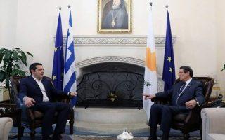 tsipras-briefs-anastasiades-on-turkey-trip