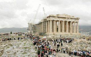 eight-interventions-being-planned-to-upgrade-acropolis-site
