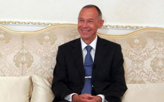 russian-envoy-law-of-the-sea-should-be-respected