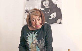 prominent-poet-katerina-anghelaki-rooke-dies